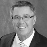 Jacob L. Testimonial